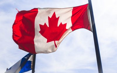Canada Emergency Response Benefit – All the Information that you need to Know
